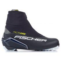 Fischer RC5 CLASSIC  45 - Obuv na bežky