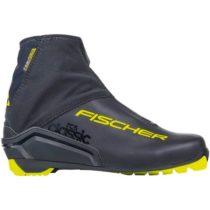 Fischer RC5 CLASSIC  43 - Obuv na bežky