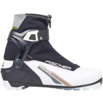 Fischer XC CONTROL MY STYLE  37 - Dámska obuv na bežecké lyžovanie