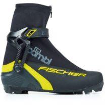 Fischer XC RC1  43 - Pánska bežecká obuv na kombi štýl