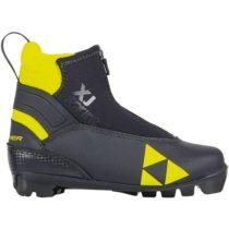 Fischer XJ SPRINT JR  40 - Detská obuv na bežky