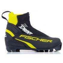 Fischer XJ SPRINT  31 - Obuv na bežky