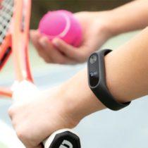 Fitness náramok InnovaGoods