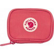 Fjällräven KANKEN CARD WALLET červená  - Dámska peňaženka