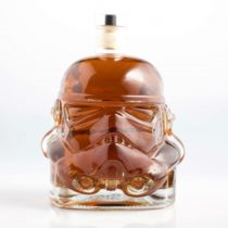 Fľaša Original Stormtrooper