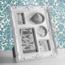 Fotorámček Antique (5 fotografií)
