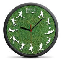 Futbalové hodiny