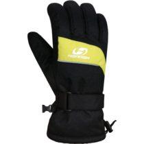 Hannah RAFFY  M - Pánske lyžiarske rukavice