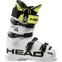 Head RAPTOR 120S RS  26 - Lyžiarska obuv