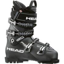 Head VECTOR 120S RS  27 - Lyžiarska obuv