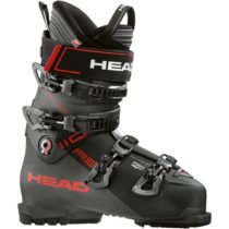 Head VECTOR 110 RS  29 - Lyžiarska obuv