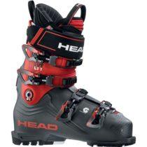 Head NEXO LYT 110  27 - Lyžiarska obuv