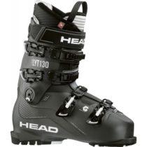 Head EDGE LYT 130  28 - Lyžiarska obuv