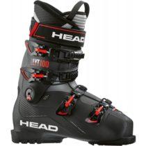Head EDGE LYT 100  27 - Lyžiarska obuv
