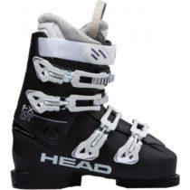 Head FX GT W  25 - Dámska lyžiarska obuv