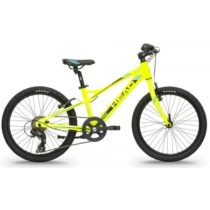 Head RIDOTT I 20  NS - Detský bicykel