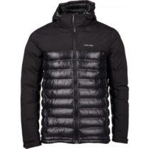 Head COOPER čierna XL - Pánska zimná bunda