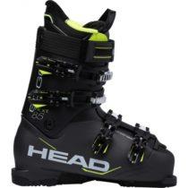 Head NEXT EDGE 85  30 - Lyžiarska obuv