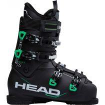 Head NEXT EDGE RS  30 - Lyžiarska obuv