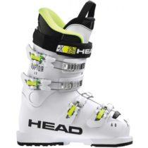 Head RAPTOR 60  22 - Detská lyžiarska obuv