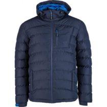Head SPIRIT modrá L - Pánska zimná bunda