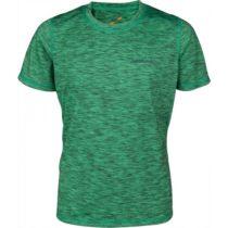 Head OLAF zelená 116-122 - Detské tričko