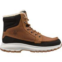 Helly Hansen GARIBALDI V3 čierna 9 - Pánska zimná obuv