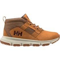Helly Hansen JAYTHEN X2 hnedá 9.5 - Pánska zimná obuv