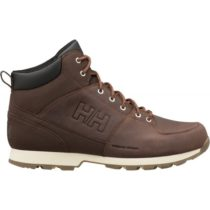 Helly Hansen TSUGA hnedá 8 - Pánska zimná obuv