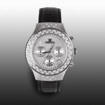 Náramkové hodinky inSPORTline Brayley