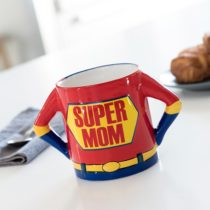 Hrnček super mama