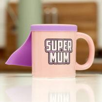 Hrnček Super Mum