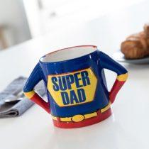 Hrnček super otec