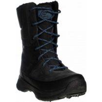 Ice Bug TORNE M RB9 GTX čierna 10 - Pánska zimná obuv