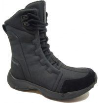 Ice Bug AVILA3 W čierna 38 - Dámska zimná obuv