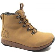 Ice Bug FORESTER MICHELIN WIC hnedá 46 - Pánska zimná obuv