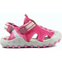 Junior League ARGO ružová 30 - Detské sandále