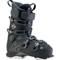 K2 BFC 80  30.5 - Lyžiarska All Mountain obuv