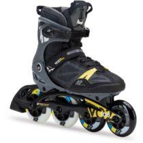 K2 VO2 100 X PRO  12.5 - Pánske kolieskové korčule