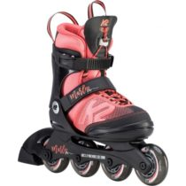 K2 MARLEE PRO  S - Dievčenské kolieskové korčule