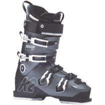 K2 RECON 100 MV  27.5 - Pánska lyžiarska obuv