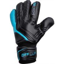 Kensis DEF-CON  9 - Pánske brankárske rukavice