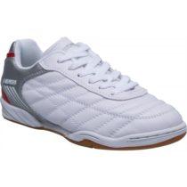 Kensis FARELL biela 38 - Detská halová obuv