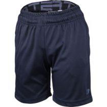 Kensis FIRST modrá 152-158 - Chlapčenské šortky