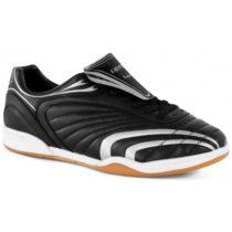 Kensis FRACO čierna 41 - Pánska halová obuv
