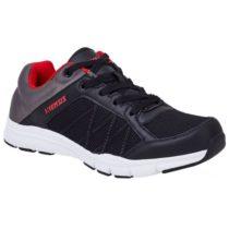 Kensis GARNI čierna 42 - Pánska fitness obuv