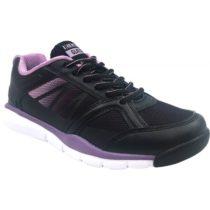 Kensis GLATOR čierna 40 - Dámska fitness obuv