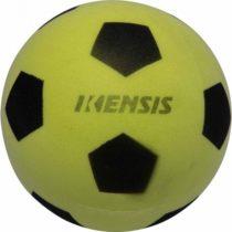 Kensis SAFER 2  NS - Penová futbalová lopta