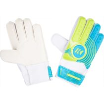 Kensis STRIKER  6 - Juniorské brankárske rukavice
