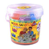 Kinetický piesok 1 kg
